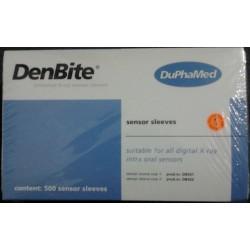 DenBite