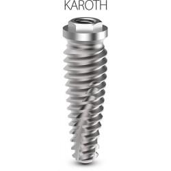KAROTH e.e.
