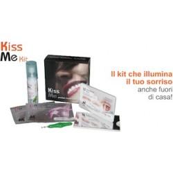 Kit kiss me